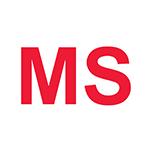 MSmobile - Điện thoại, máy tính bảng, giá rẻ nhất