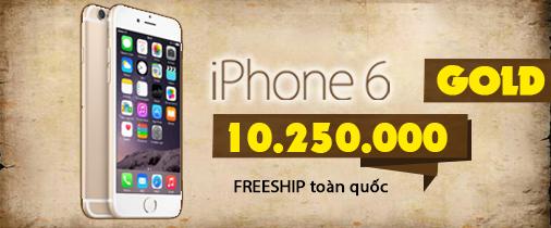 IPHONE6 LOCK